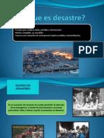 defensa equipos.pptx