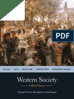Western_Society.pdf