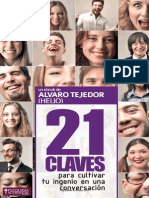 21 Claves para cultivar tu ingenio en una conver.pdf