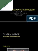 FALLA CARDÍACA AGUDA.pdf