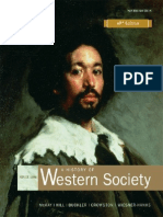A_History_of_Western_Society.pdf