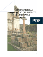 PDC- COPORAQUE.pdf