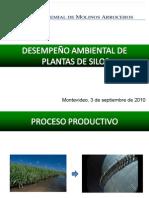 01_Desempeyo_ambiental_de_plantas_de_silos_1.pdf