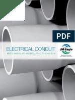 Electrical Conduit_web.pdf
