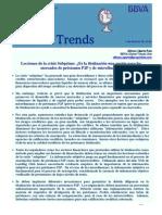 microcréditos-préstamos-P2P.pdf