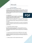 Análisis de Mercado Etapa 2 Empresa 1.docx