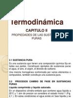 TERMODIN.CAP2.pptx