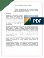 ENERGIA ESPECIFICA Y MOMENTA TEORIA.docx