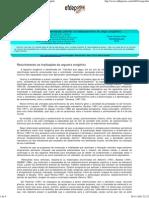 A influência da percepção plantar no deslocamento do cego.pdf