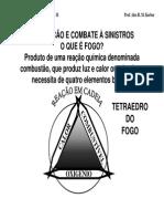 1COMBATE A INCENDIO.pdf