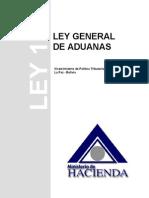 LEY DE ADUANAS 1990.pdf