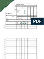 diagrama_documentacion_procesos.xlsx