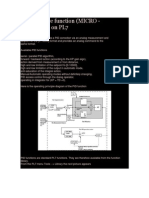 PID Software function.docx