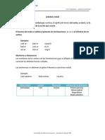 Tema_4_Lexema.pdf