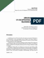 ABRAHAM MOLES, UN EXCEPTIONNEL PASSEUR TRANSDISCIPLLNAIRE.pdf