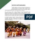 BAILES DE JUXTLAHUACA.docx