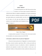 Capitulo 2 Descripcion del Producto[1].pdf