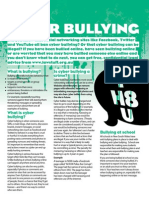 cyberbullying-fact-sheet