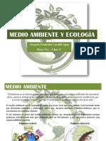 MEDIO AMBIENTE Y ECOLOGÍA - FRANCOISE.pdf