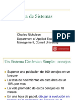 11_dinamica (1).ppt