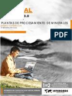 DV54 - Abr12 -  Plantas de Procesamientos de Minerales  (2).pdf