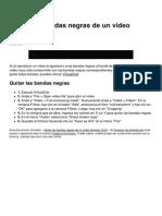 quitar-las-bandas-negras-de-un-video-formato-16-9-3228-n83g1g.pdf