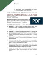 1 resolucion _sbs-2014-234 ley de cheques.pdf