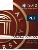 Catalog 73