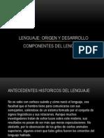 Lenguaje.pptx