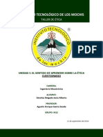 cuestionario etica.docx