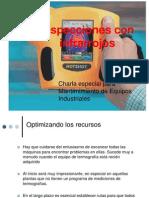 ESCANEO CON INFRARROJO.pdf