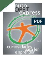 Minuto Opet Express - Vol. 1.pdf