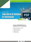 informacion del manejo del programa A2.pdf