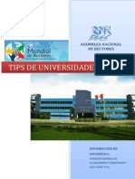 tips universidades 2013.pdf