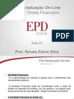 Aula_01_Direito_Financeiro_Prof_Renata_Elaine_Silva_Roteiro_de_aula.pdf
