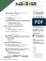 Một số đề HKI toán 9 _ Học Để Thi.pdf