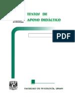 Interpretación del Test Gestaltico visomotor bender.rtf