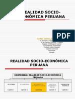 03..EXPOSICICÓN  DOCENTE.- REALIDAD SOCIO-ECONÓMICA PERUANA-DIAGNÓSTICO.pdf
