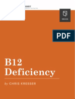 B12 Deficiency.pdf