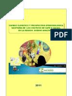 cambio-climatico-y-prospectiva-cultivos-cafe-y-cacao.pdf