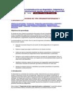 TRATAMIENTO DE ORGANOFOSFORADOS Y CARBAMATOS.docx
