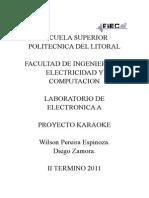 INFORME1.0.docx