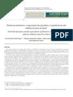 rede solidária da pesca.pdf