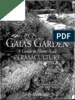 hemenway_gaias_garden_permaculture.pdf