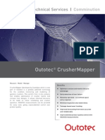 OTE Outotec CrusherMapper Eng Lores
