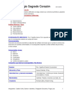 ChiapelloFragaDamenCastillo.2doB..pdf