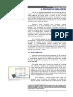 Sistema Activo y Pasivo de ganancia de calor.pdf