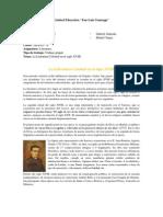 La Literatura Colonial en el siglo XVIII.docx