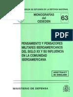 Pensadores militares iberoamericanos.pdf