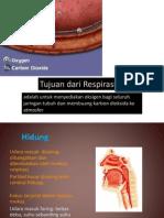 patofisiologi-sist-pernafasan.ppt